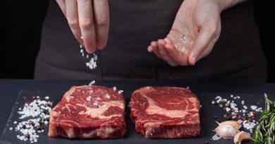 Diversos churrasqueiros profissionais compartilham suas melhores dicas. sobre churrasco