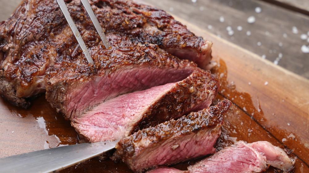 Resultado de imagem para carnes argentinas