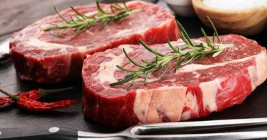 As carnes Premium são capazes de oferecer sensações indescritíveis